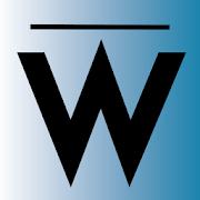 Calisthenics Workout Planner | Workout Log