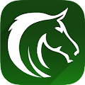 Free Horse Racing Picks & Tips - TVG NYRA Bet Help APK