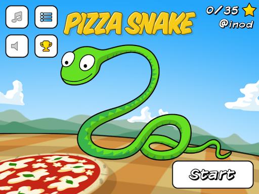 Pizza Snake 2020.06.02f-G screenshots 9