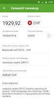 InternetowyKantor.pl