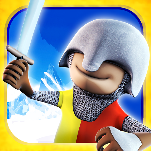 Crossbow Warrior William Tell For PC Windows (7, 8, 10 and 10x) & Mac Computer