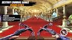 screenshot of Ninja's Creed: 3D Sniper Shooting Assassin Game