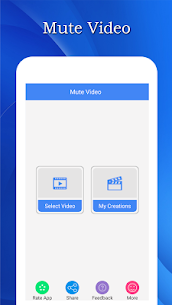 Download and Install Mute Video Silent Video for Windows 7, 8, 10, Mac 1