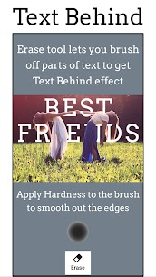 Add Text: Text on Photo Editor, 1000+ Fonts (MOD APK, Premium) v9.6.1 5