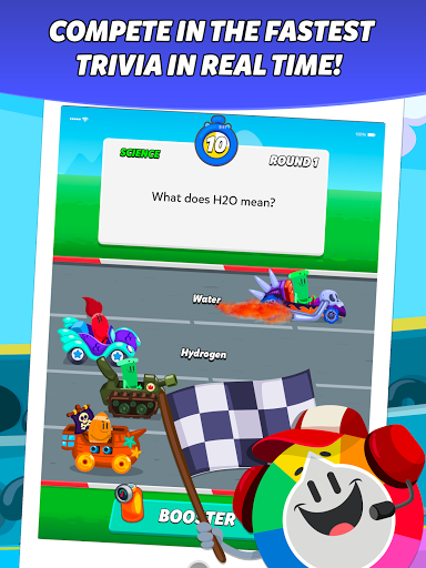 Trivia Cars 1.15.1 Screenshots 12