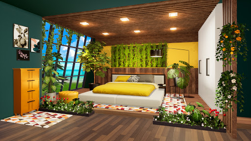 Home Design : Caribbean Life 1.6.03 Screenshots 9