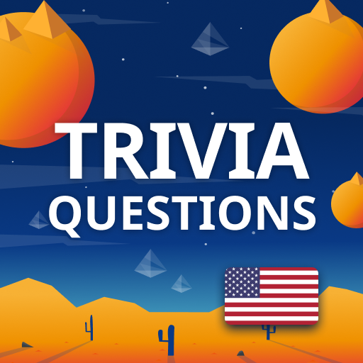 Baixar Free Trivia Game. Questions & Answers. QuizzLand.