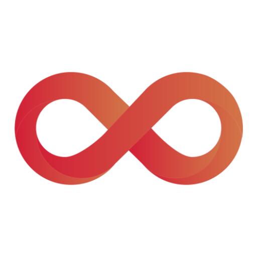 Boomerit - looper para criador de vídeos boomerang