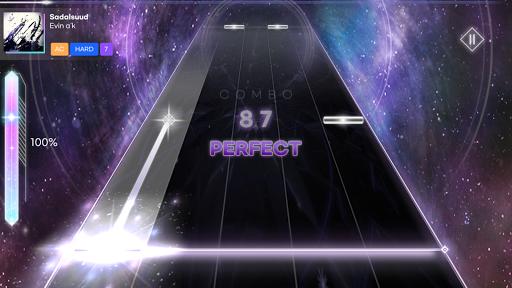 KALPA - Original Rhythm Game 1.0.26 screenshots 8