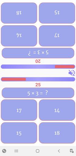 Math Games - Math Quiz  Pc-softi 13