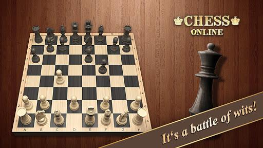 Chess Kingdom: Free Online for Beginners/Masters apktram screenshots 8