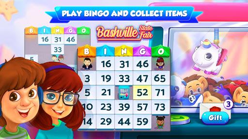Bingo Bash featuring MONOPOLY: Live Bingo Games 1.160.0 screenshots 3