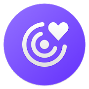2Steps: Dating App & Chat