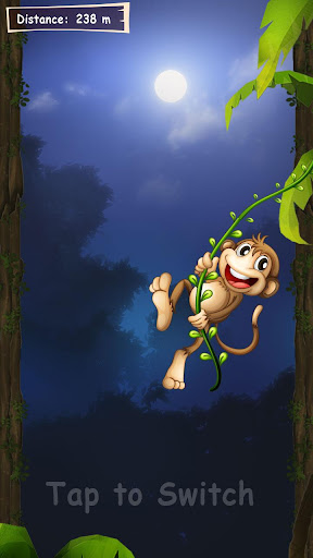 Jungle Survival 2021: Free Run Game 1.15 screenshots 10