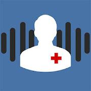 International Medical Communication