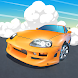 Drift Slam - Androidアプリ