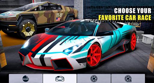 City Car Driving apkdebit screenshots 2