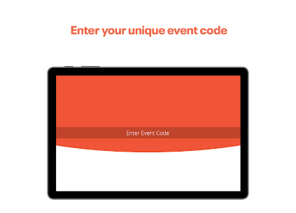 Event Portal for Eventbrite For Pc – Free Download For Windows 7/8/10 And Mac 5