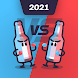 Drinktivity: Drinking Games for Adults - Androidアプリ