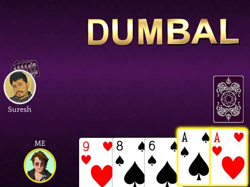 Callbreak, Ludo, Rummy, 29 & Solitaire Card Games 2.8 screenshots 15