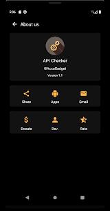API Checker For Pc | How To Install (Windows 7, 8, 10 And Mac) 2