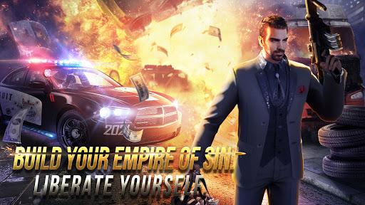 Mafia Crime War 1.0.0.51 screenshots 8