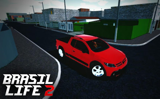 Brasil Life 2 (BETA) 4.3.0 screenshots 1