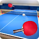 Table Tennis Touch - Androidアプリ