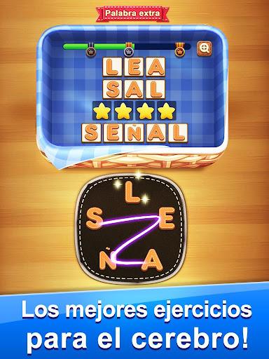 Manu00eda de Palabras 1.0.76 screenshots 9