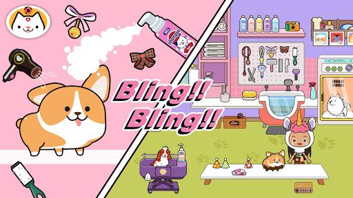 Miga Town: My Pets  screenshots 3