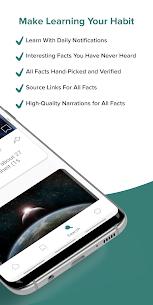 Ultimate Facts (MOD, Premium) v4.2.7 2