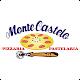 Pastelaria Monte Castelo para PC Windows