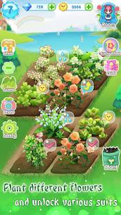 ????????Garden