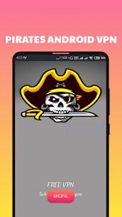 Pairete VPN Pro Apk for Android 5