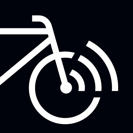 Cannondale icon