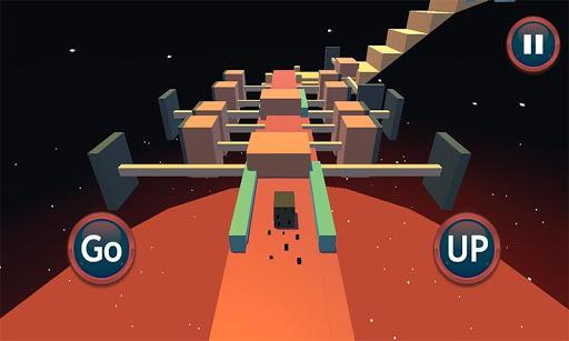 BoxRun  screenshots 1