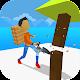 LumberCraft Run para PC Windows