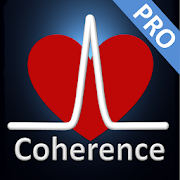 HeartRate+ Coherence PRO  Icon