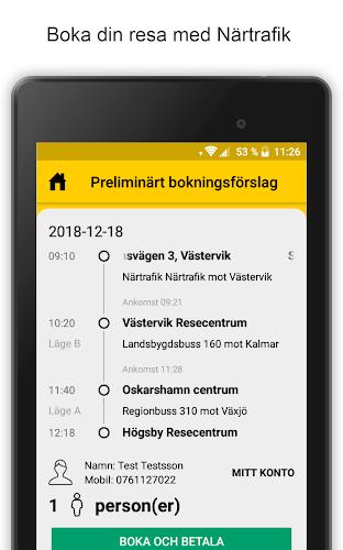 dating apps i göteborgs s: t pauli ransberg på dejt