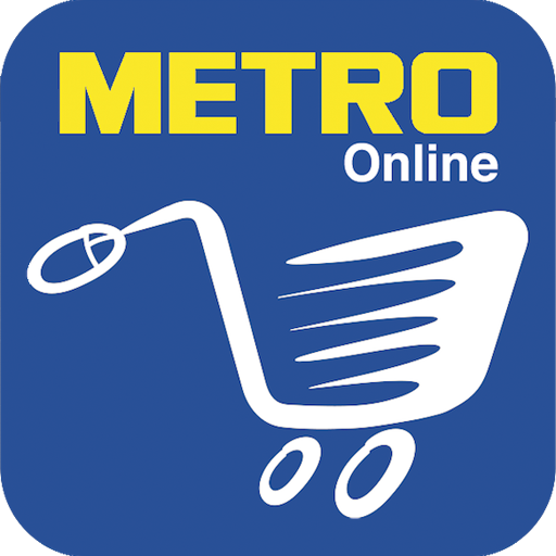 Baixar Metro Online | Grocery and Electronics para Android
