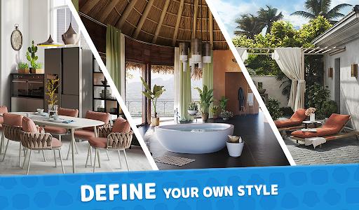 Design Masters u2014 interior design screenshots 19