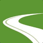 TrailLink: Trail Maps & Trail Guide - Walk & Bike
