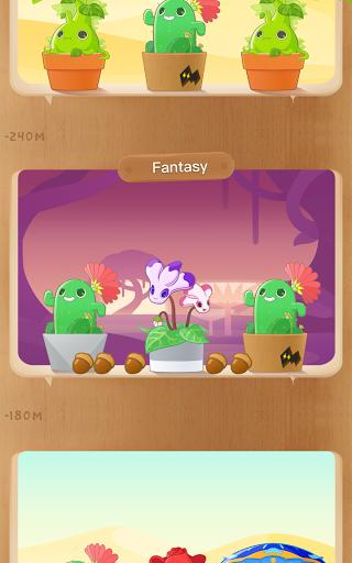 Plant Nannyu00b2 - Your Adorable Water Reminder 2.2.2.0 Screenshots 14