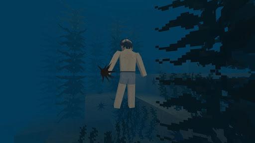Survivalcraft 2 Day One 2.2.11.3 Screenshots 6