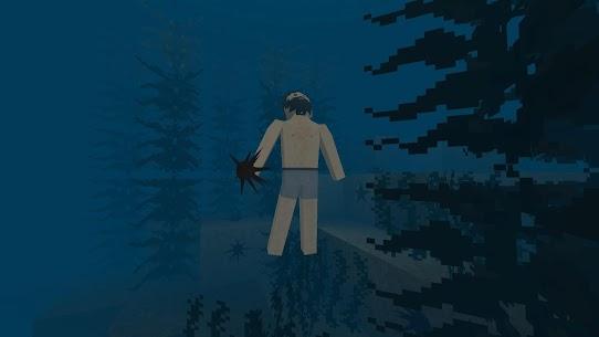 Survivalcraft 2 Mod (Health) 6