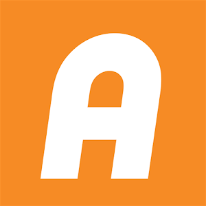 ActiTape 1.8.0.0 by Nutriworks Limited logo