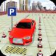 Car Parking Drive Parking Car Game - Free Games para PC Windows