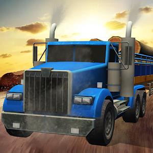 Truck&#39em All