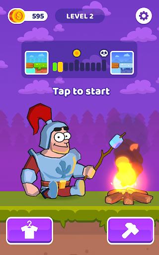 Bridge Legends 1.2.0 screenshots 13