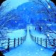 Frozen Wallpaper HD Download on Windows